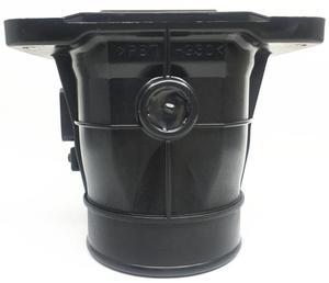 Image 3 - 1pc באיכות גבוהה זרימת אוויר מטר E5T08171 MD336501 Maf חיישנים Fit עבור מיצובישי פאג רו v73 הנכרי יפן מקורי חלקי