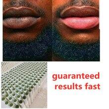 1pcs Of Lips Pink Fresh Lightening Bleaching Cream Treatment Remove Dark Smoke Lips lip oil