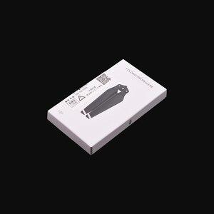 Image 5 - מקורי DJI Mavic פרו מדחפים 8330 8330F מהיר שחרור מתקפל מדחף לdji Mavic פרו מצלמה Drone להבי אבזרי