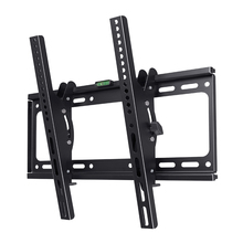 TV Mount Monitor Wall Bracket Fit stand for 14 32 45 50 55 inch 65 70 inchs Universal Tilting and Fixing Plasma LCD LED ultra videosecu articulating tilting tv wall mount for samsung 22 class led 1080p hdtv un22d5003 un22f5000af un22f5000 samsung 24 t24c550nd 1080p led hdtv isymphony 22 lcd tv lc221h90 displays black 1e9