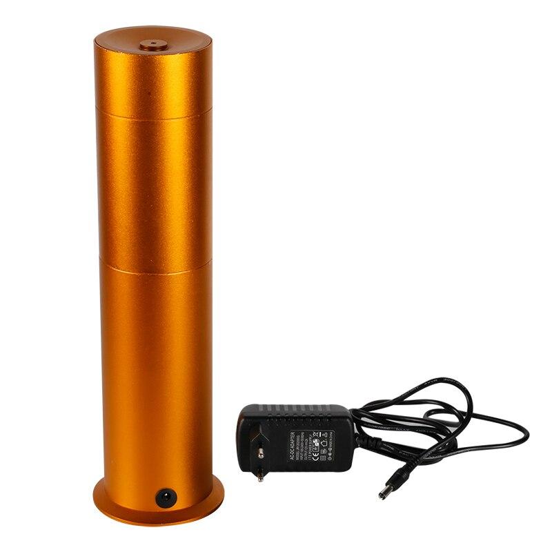 Remote Control oil fragrance diffuser machine
