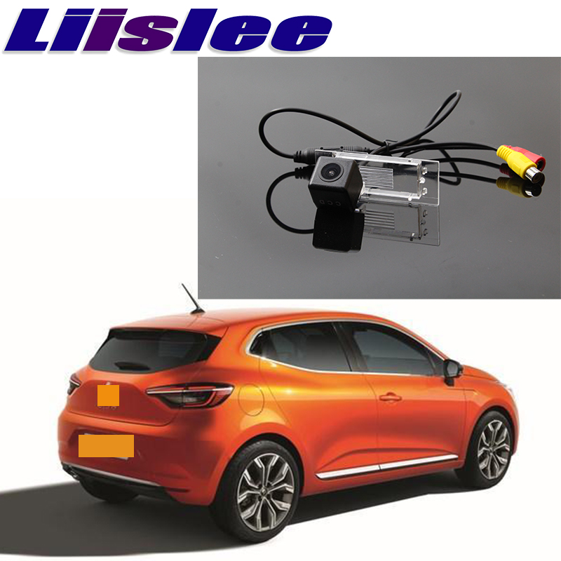 Reversing Camera Extension Cord 5 Core Car Rear View Image Five Hole Lengthening Line Recorder 5p Cable