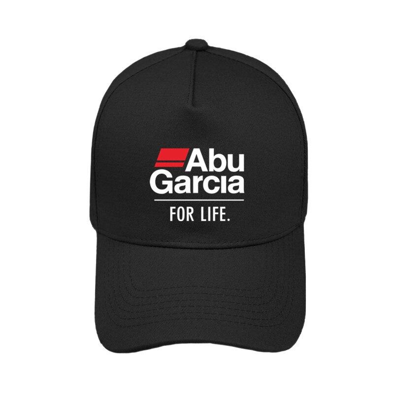 Abu Garcia бейсболка, модная крутая унисекс Abu Garcia Рыболовная Шапка, мужские кепки, для мужчин, для осени, 2019