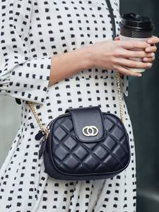 ZOOLER Bags Women Purse Tote-Bag Messenger-Bag Cross-Body-Chains Hot-B251