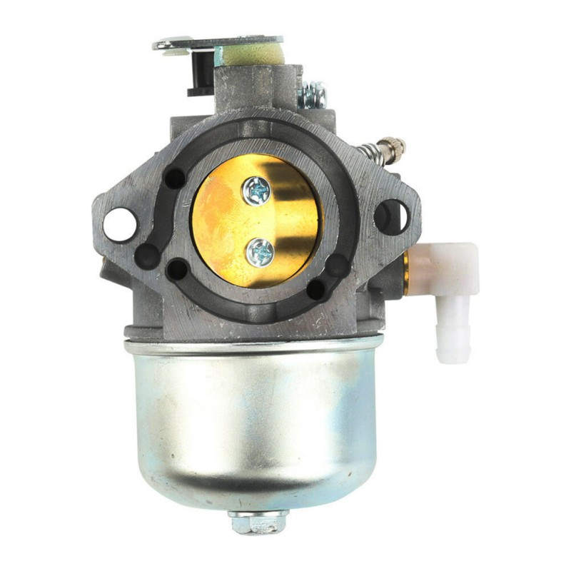 Hot Lawn Mower Carburetor Fits For Walbro LMT 5-4993 Carb Engine 799728 Tool Accessories