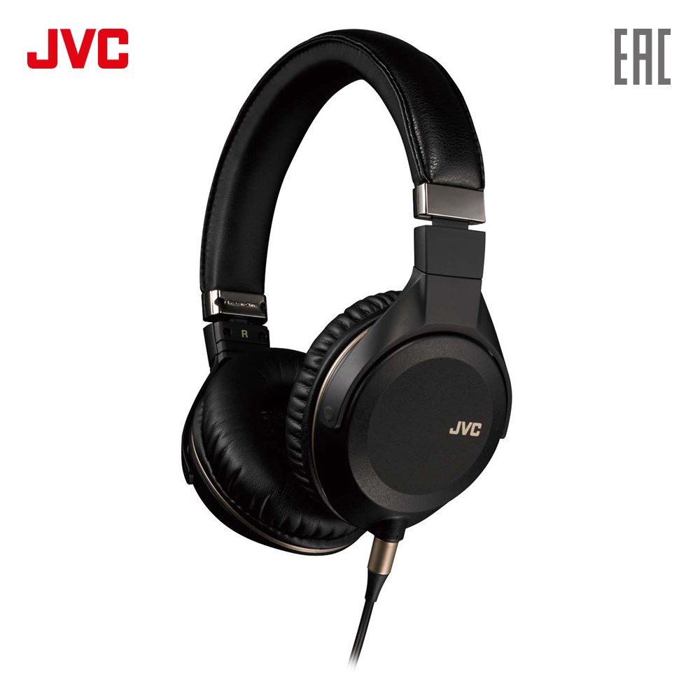 Earphones & Headphones ESNone HA-SS01-F Portable Audio headset gaming for phone computer Wired linhuipad new 3 5mm headset audio wired headphone for computer media player head wearing headphones portable free shipping