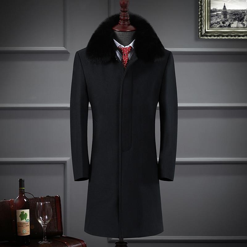 Overcoat Men,  Coat Mens , Coat, Coats and Jackets, Men Winter. Winter Cloths for
