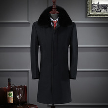 Overcoat Men,  Coat Mens , Coat, Coats and Jackets, Men Winter. Winter Cloths for