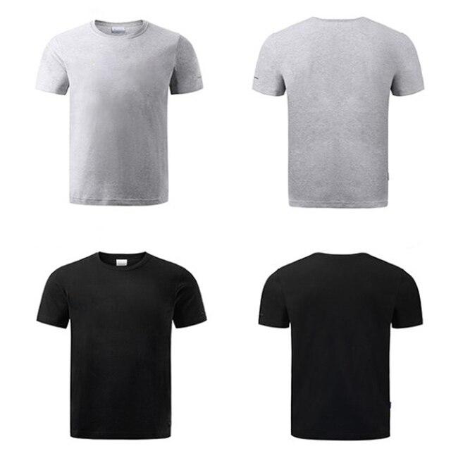 Nueva Camiseta cómoda negra con diseño de Zombie Unicorn Death Metal para hombre talla S 3xl