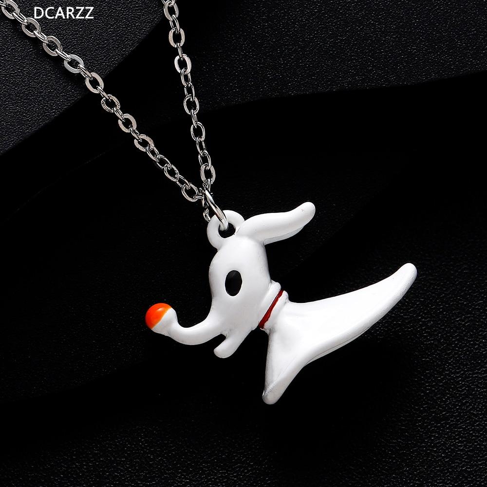Goth Jewellery Pumpkin Studs pagan gifts for goths Halloween Jewelry