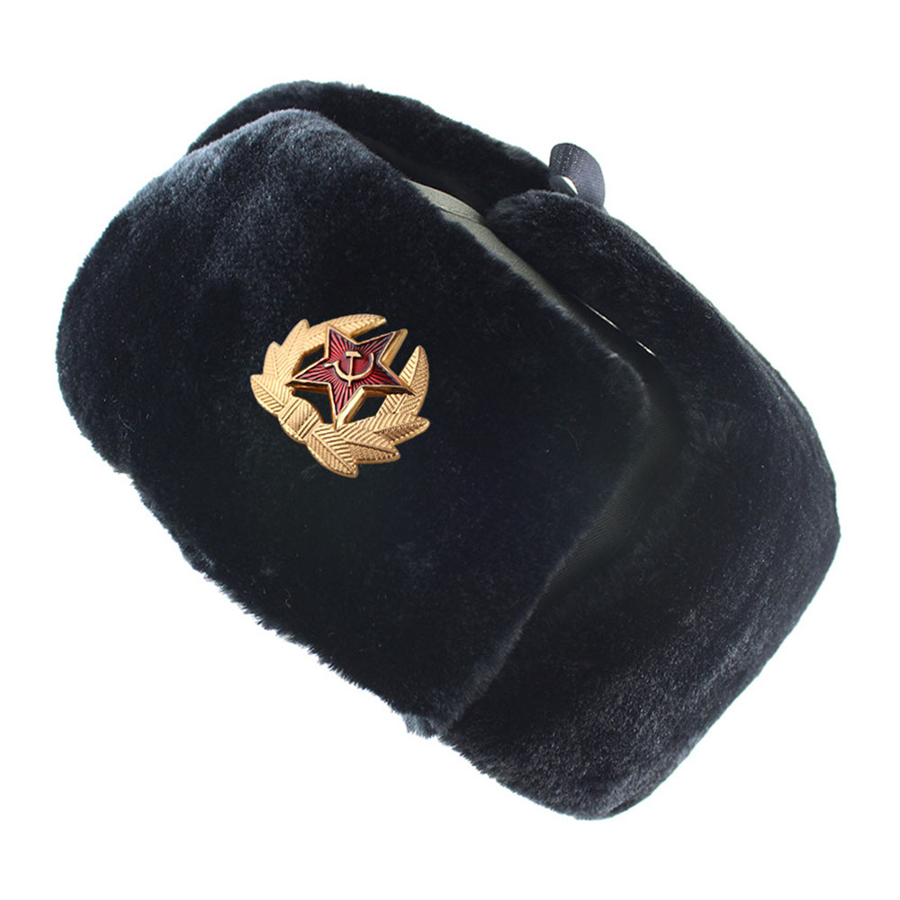 Russian Army Military Hats 15