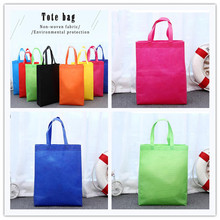 Female Foldable Shopping Bag Reusable Bags Unisex Tote  Eco Grocery Women Travel Storage Handbag Canvas