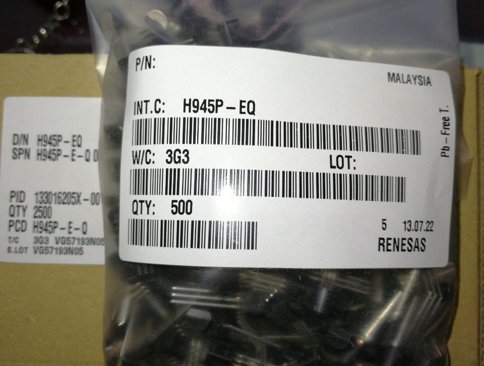 63V 2200PF 2200P 222 2N2 Filme de