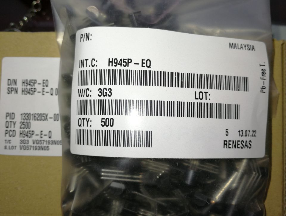 alemanha wima capacitor mks2 63v 0.01uf 63v