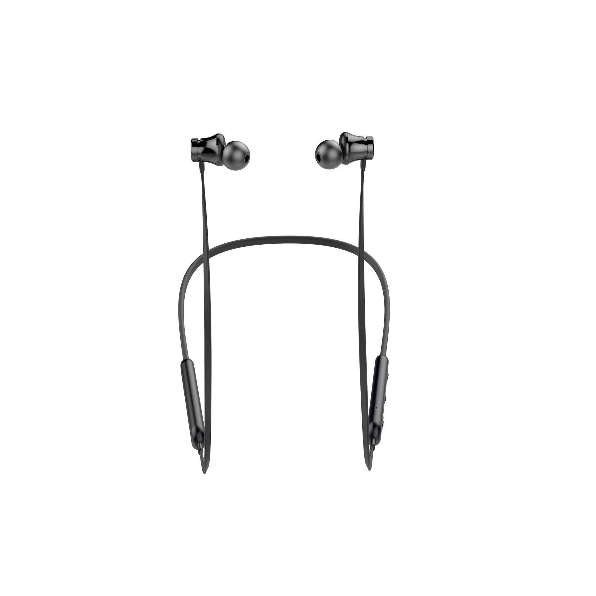 Neue Produkte W7 Ohr Stil Sport Bluetooth Headset Mini In-ohr Sport Bluetooth Headse GY239