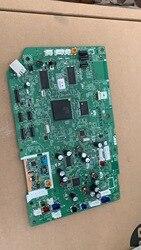 Płyta główna B57U082 B57U082-3 LT1370001 z powrotem brat MFC-J435W drukarki