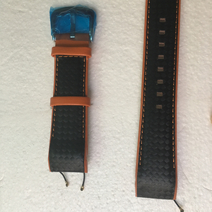 Image 5 - 2020x5 lem5 pro 3g gps smartwatch correia de substituição para x5 ar relógio inteligente telefone relógio saat hora