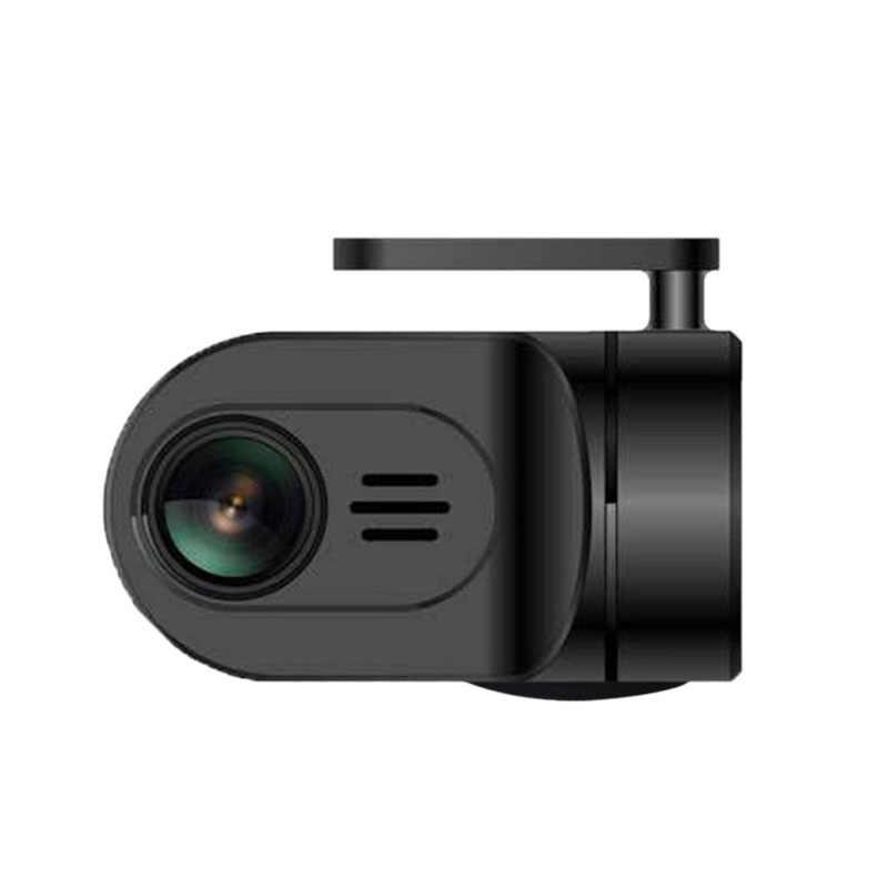 Dash Cam Xe Đầu Ghi Hình Camera Cảm Biến Mini Dash Camera Trong Xe Ô Tô Xe Hơi Video Camera Siêu Nét Full HD 1920X1080 dashcam Cho Xe Ô Tô Đầu Ghi Hình Dash Cam