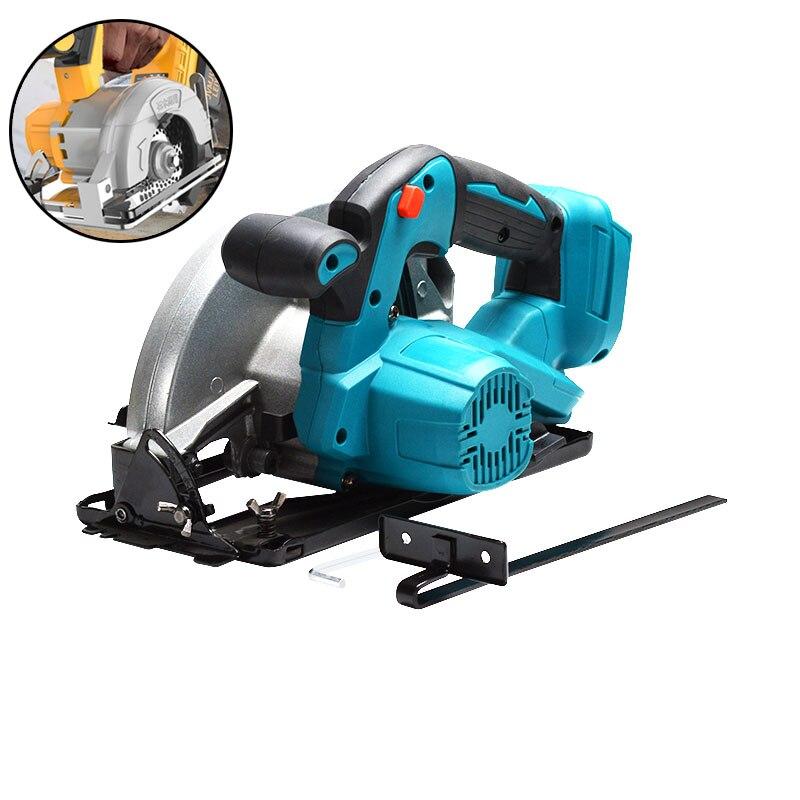 home improvement : 76mm Diameter Adjustable Zoom Stere Microscopes Focusing Holder Focusing Bracket For Tinocular Microscope Binocular Microscope