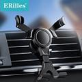 Универсальный гравитационный Автомобильный держатель для телефона на магните для мобильный телефон в автомобильное крепление, устанавлив...