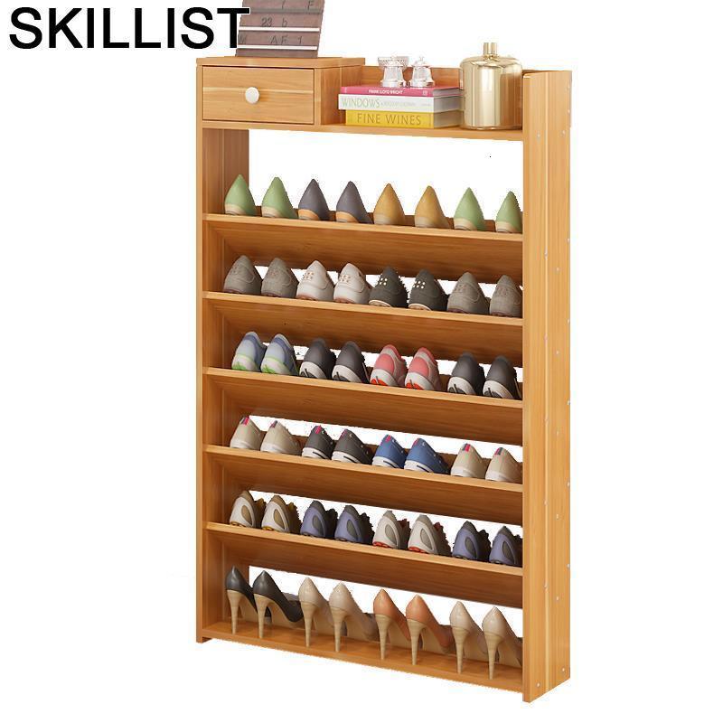 De Rangement Organizador Zapatera Mobili Per La Casa Zapatero Mueble Meuble Chaussure Furniture Sapateira Shoes Storage
