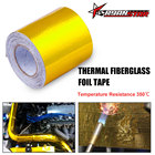 Heat Wrap Gold Therm...