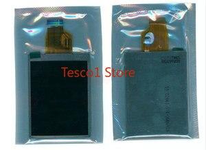LCD Display Screen Repair Part For Olympus FE-3000 FE-3010 FE-26 FE-46 FE3000 FE3010 FE4000 FE5020 FE26 FE46 Digital Camera