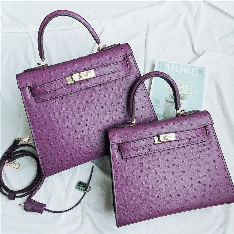 Designer de luxe inspiré sac à main femmes de haute qualité en cuir véritable célèbre fourre-tout sac à bandoulière 2019