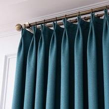 Занавески на окна для гостиной высотой 300 см занавески спальни