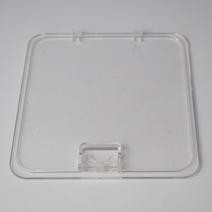 3D Printer Accessories Acrylic