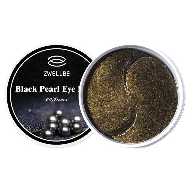 Black Pearl 02