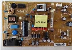 100% teste para 32phf2651 715g6550-p04-000-002m/715g6550-p04-000-002h placa de energia