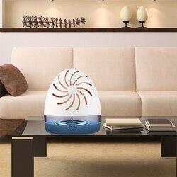 Dehumidifier Home Portable Wardrobe Piano Warehouse Air Dryer Semiconductor Dehumidification Box White|Osuszacze powietrza|AGD -