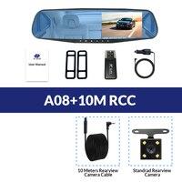 A08-10M RCC
