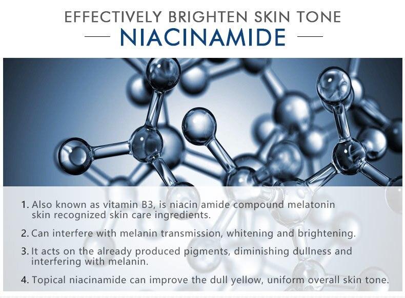 nicotinamide-serum_04