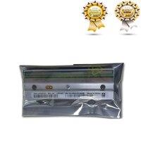 Oferta https://ae01.alicdn.com/kf/H9a095cc637ad4d5d8366803bf2105493P/Cabezal de impresión térmico Original para Zebra 105SL G32432 1M cabezal de impresión de etiquetas de.jpg