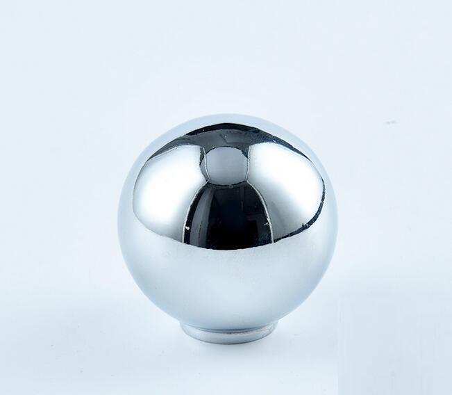 5 цветов мяч Лидер продаж автомобиля Алюминий рукоятка для рычага переключения передач ручной головные уборы рычаг Headball