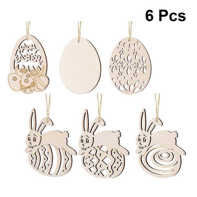 Caraok D I Y Decoration Store Kucuk Siparisler Online Magazasi