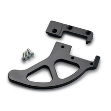 Rear Brake Disc Guard Protector for KTM EXC EXCF XCW XCF XCFW XC SX SXF TPI 125 250 300 350 400 450 505 530 2004 2021 2020 2019