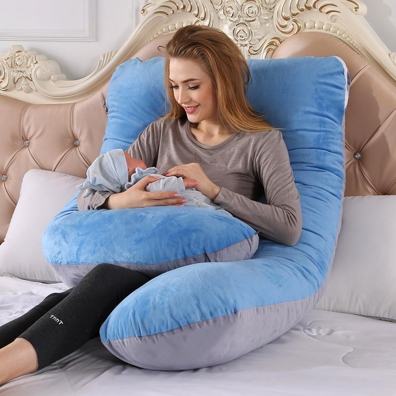 pregnant pillow 216