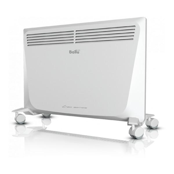 Конвектор Ballu BEC/EZER 2000|Электрические нагреватели|   | АлиЭкспресс