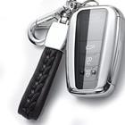 TPU Car Key Case Cov...
