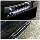 Car Modification Par...