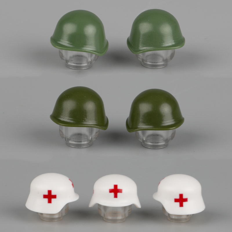 Military Salt /& Pepper Shakers Support Our Troops