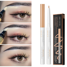MB 1PCS Concealer Pen Waterproof eyebrow pencil Concealer Foundation Cream Long Lasting Blemishes Acne Smoothing Moisturizing