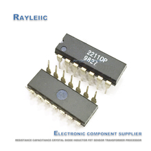 10PCS~50PCS!!! NEW Original XR2211CP DIP 14 XR2211C XR2211 DIP14 Function/waveform generator chip IC In Stock
