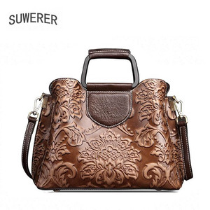 SUWERER bags for women 2020 ne
