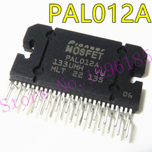 1pcs PAL012A ZIP-27 PAL012 ZIP