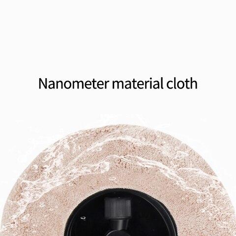 high quality eletrodomesticos