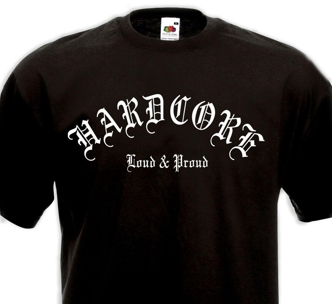 MADBALL LOGO damen lady T-shirt Shirt Tee